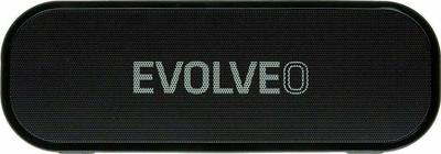 EVOLVEO Armor GT7