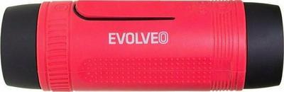 EVOLVEO Armor XL3