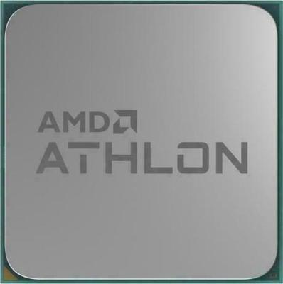 AMD Athlon 240GE