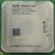 HP AMD EPYC 7371
