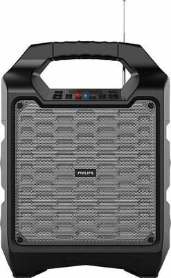 Philips SD55 Wireless Speaker