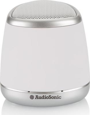 AudioSonic SK-1505