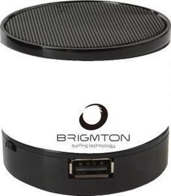 Brigmton BAMP-703