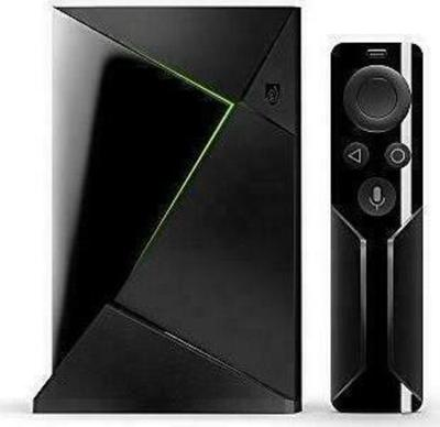 Nvidia Shield Android TV 16GB V2 (Remote Only)