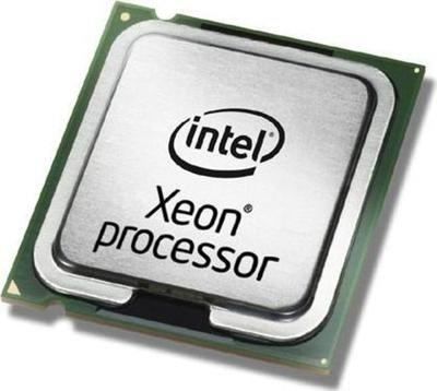 Huawei Intel Xeon Silver 4112