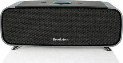 Brookstone Big Blue StudioB