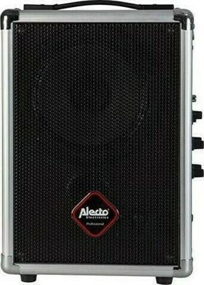 Alecto Electronics MPA-20