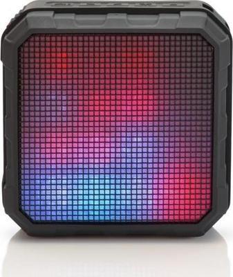 ASSMANN Electronic Spectro II Wireless Speaker