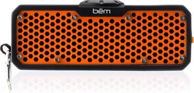 bēm wireless EXO-400