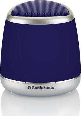 AudioSonic SK-1506