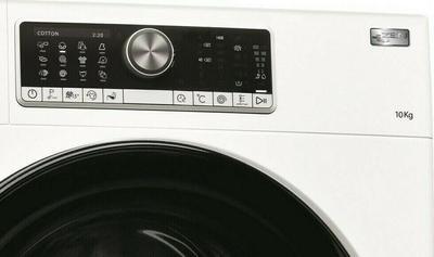 Maytag FMMR10430 Washer