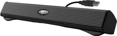 Ace G15 USB Soundbar