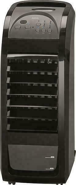 AEG LK 5689 Portable Air Conditioner
