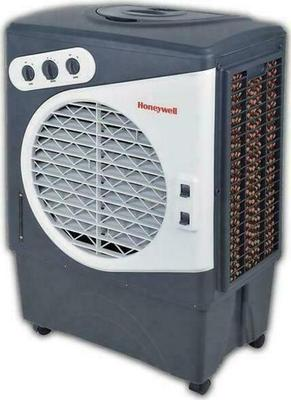 Honeywell CO60PM Portable Air Conditioner