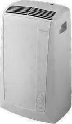 DeLonghi PAC N81 Portable Air Conditioner