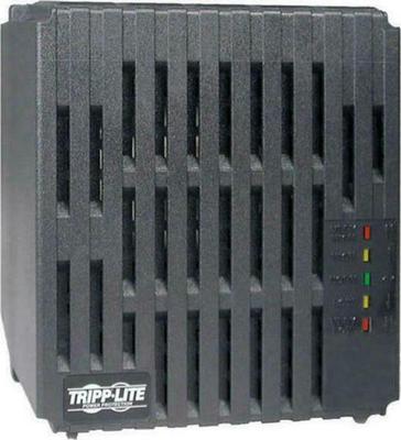 Tripp Lite LR2000 Portable Air Conditioner