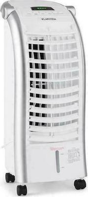 Klarstein Maxfresh Portable Air Conditioner