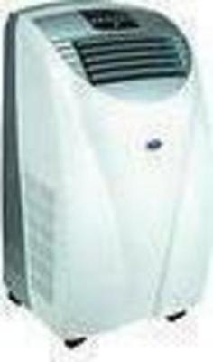 Prem-I-Air EH0468 Portable Air Conditioner