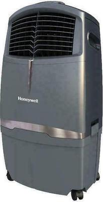 Honeywell CL30XC Portable Air Conditioner