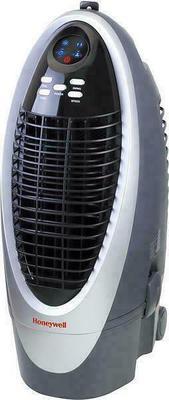 Honeywell CS10XE Portable Air Conditioner