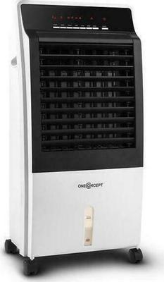 OneConcept CTR-1 Portable Air Conditioner