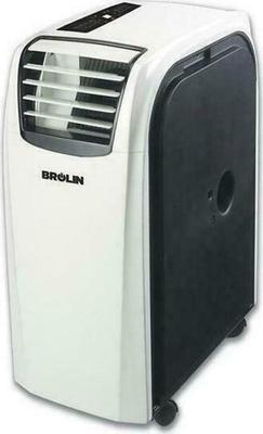 Brolin BR12P