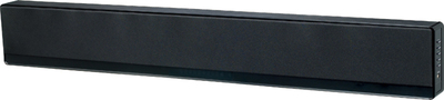 AKIRA SB-B21U Soundbar