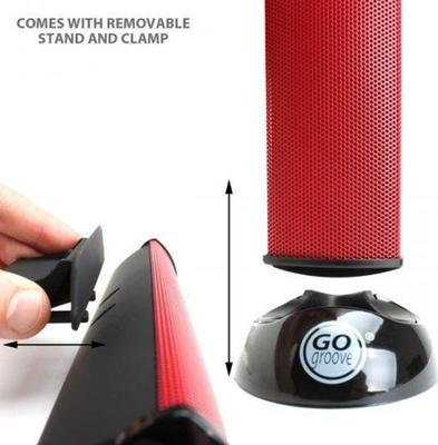 Accessory Power Portable Soundbar