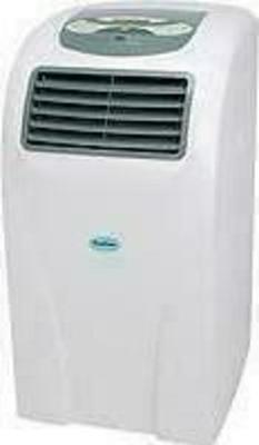 Koolbreeze Climateasy 16 Portable Air Conditioner