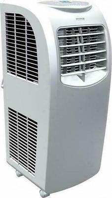 Orava ACC-20 Portable Air Conditioner