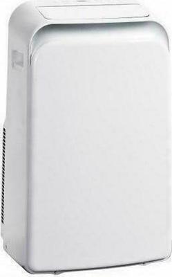 Midea Comfee MPD1-12CRN1 Portable Air Conditioner