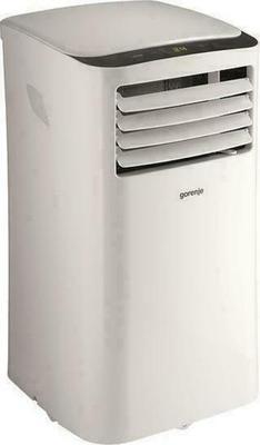 Gorenje KAM24 Portable Air Conditioner