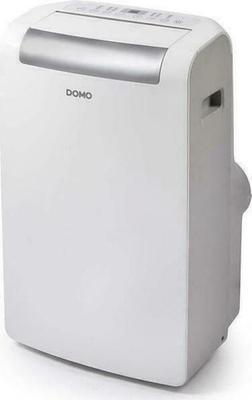 Domo DO324A Portable Air Conditioner