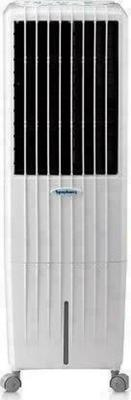 Symphony Limited DiET 35i portable air conditioner