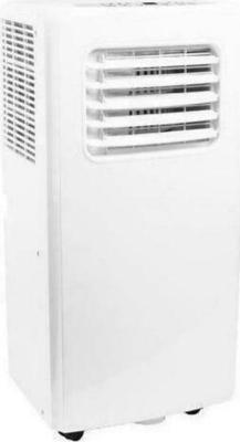 Tristar AC-5531 Portable Air Conditioner