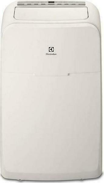 Electrolux EXP09HN1W6 Portable Air Conditioner