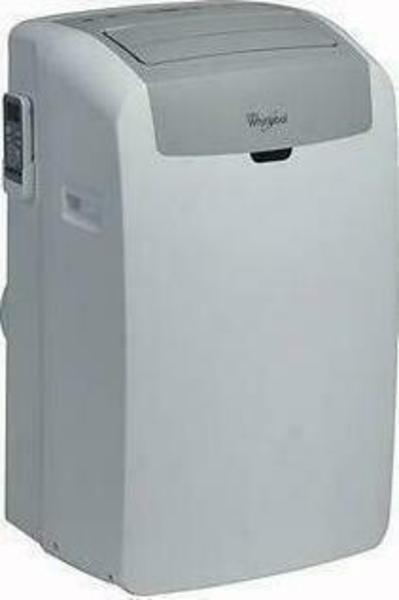Whirlpool PACW12CO Portable Air Conditioner