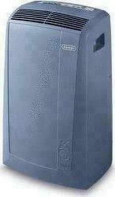 DeLonghi PAC N90 Portable Air Conditioner
