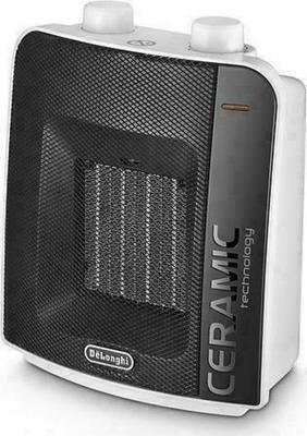 DeLonghi DCH 6031 Fan Heater