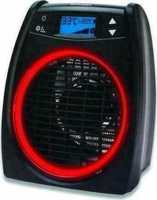 Dimplex GloFan Fan Heater