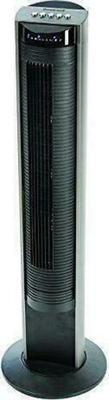 Honeywell HO-5500RE Fan Heater