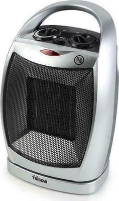 Tristar KA-5038 Fan Heater