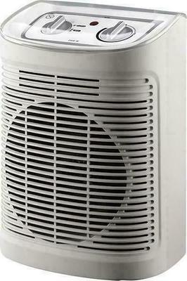 Rowenta Instant Comfort Aqua SO6510 Fan Heater