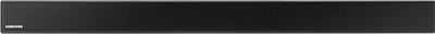 Samsung HW-K450