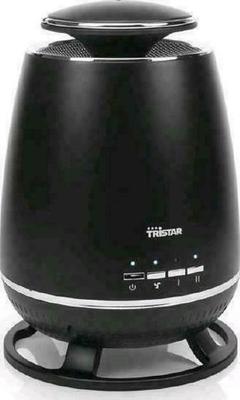 Tristar KA-5045 Fan Heater