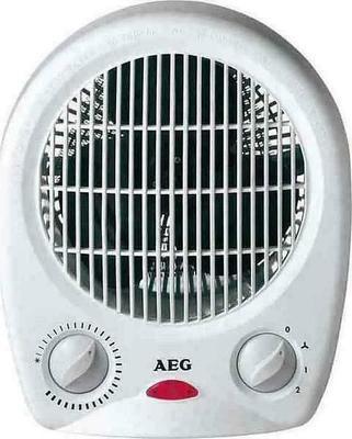 AEG HS 203T Fan Heater