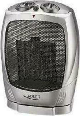 Adler AD 7703