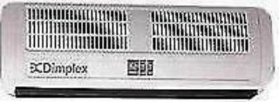 Dimplex AC3RN Fan Heater