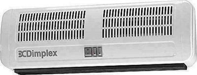 Dimplex AC3N Fan Heater