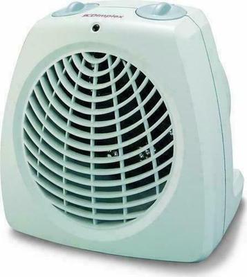 Dimplex DXUF30T Fan Heater